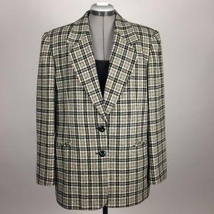 Women's Worthington Jacket